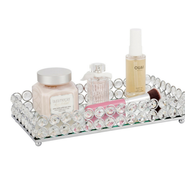mirrored-perfume-tray