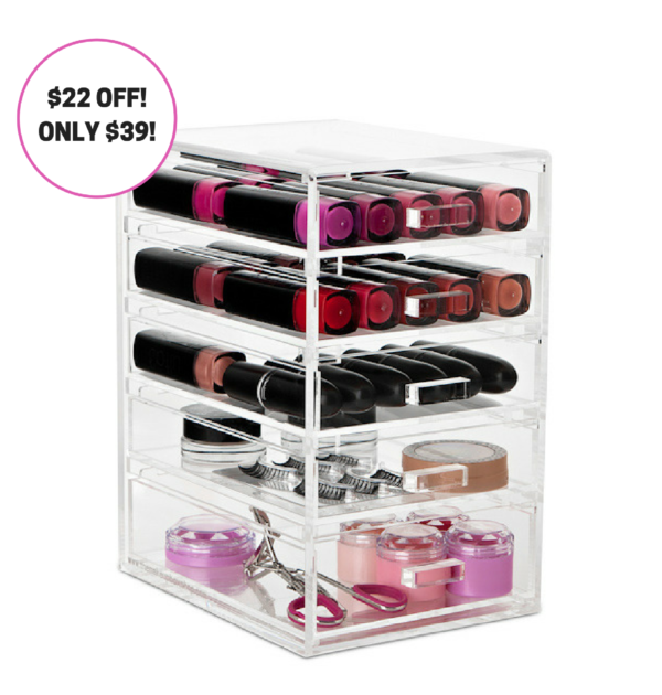 lipstick-tower-on-sale