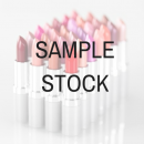 The Makeup Box Shop Coupon Code