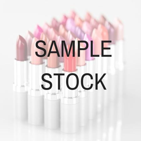 The Makeup Box Shop Coupon Code