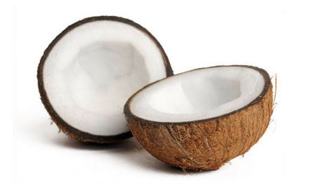 Beauty Tricks with Coconut Oil