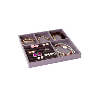 Jewellery Tray