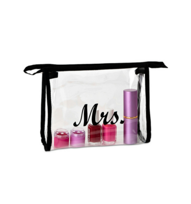Mrs-Cosmetic-Bag
