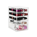 glamour lipstick tower