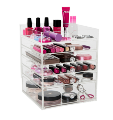 kardashian-makeup-box