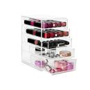 lipstick storage solutions australia