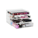 makeup box australia