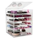 makeup storage australia