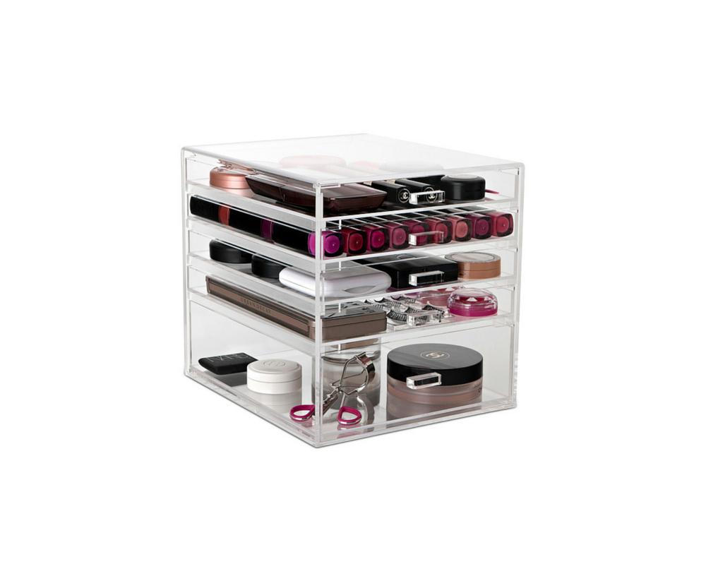 original makeup box the makeup box shop australia