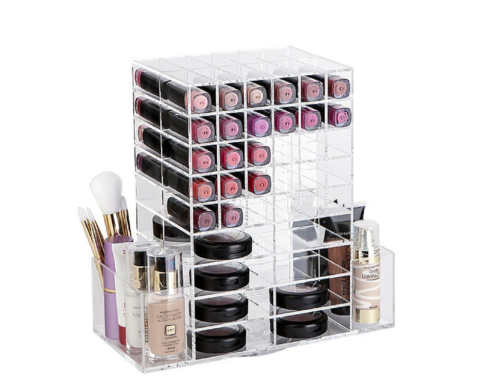 Makeup Storage | The Makeup Box Shop | Australia