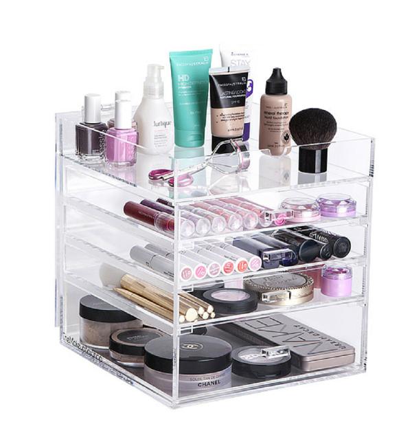 Original Makeup Organizer