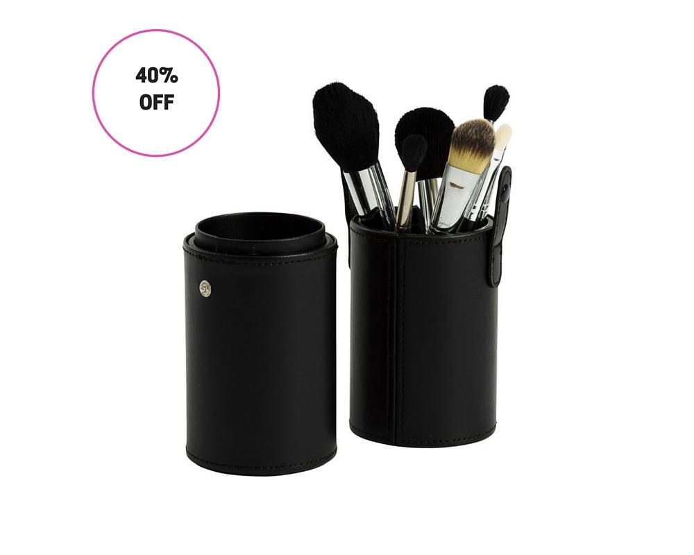 The Makeup Box Shop Sale