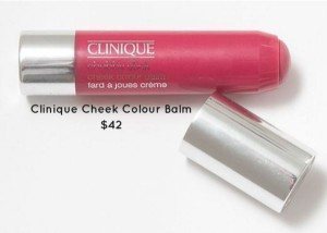 Clinique Cheek Colour Balm Australia