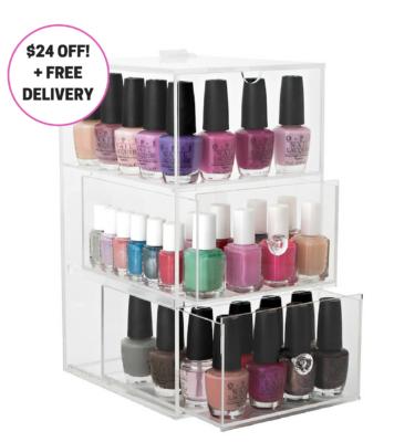 nail-polish-storage-on-sale