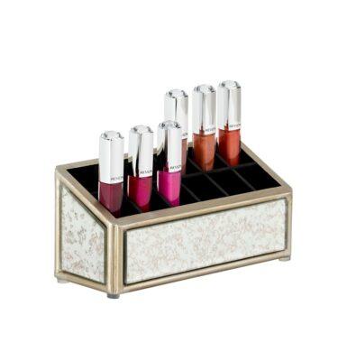 antique-mirror-makeup-storage