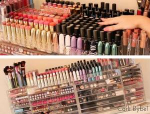 carli-bybel-makeup-storage