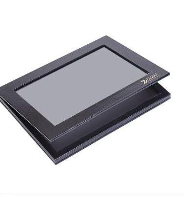 extra-large-black-Z-palette