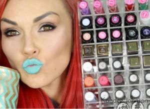 kandee-johnson-makeup-storage