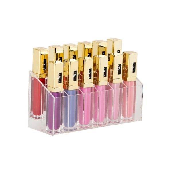 lipgloss-storage
