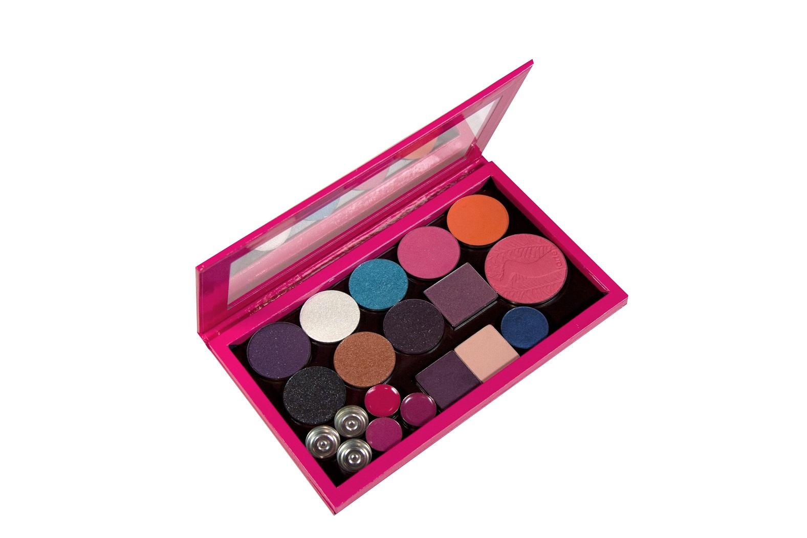 lipstick-palette-australia