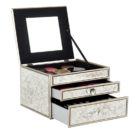 mirror-jewellery-box-australia