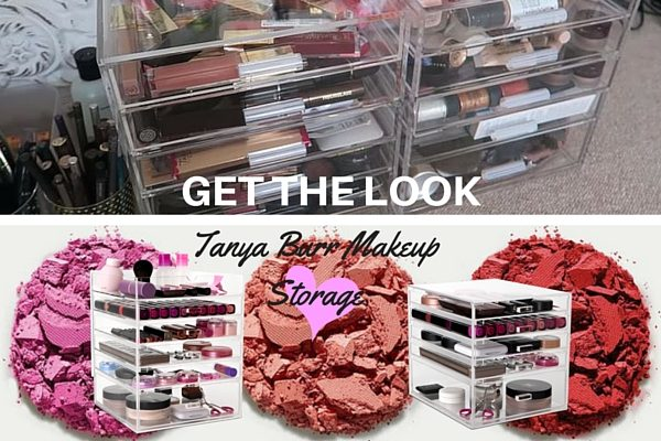 tanya-burr-makeup-storage