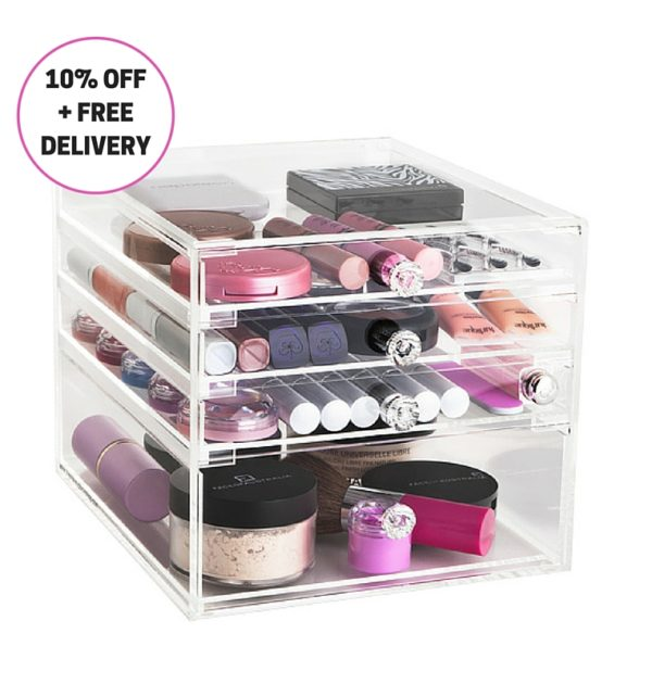 makeup-organisers-australia-on-sale
