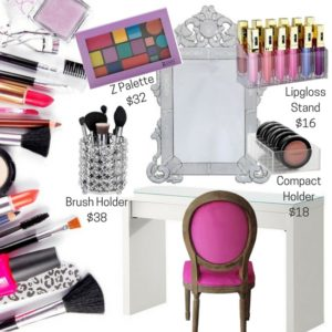 create-your-dream-makeup-vanity