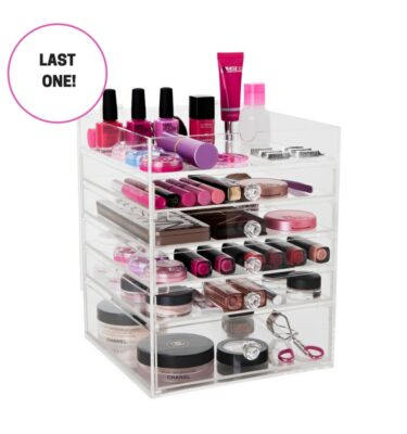 huge-makeup-storage-sale-australia