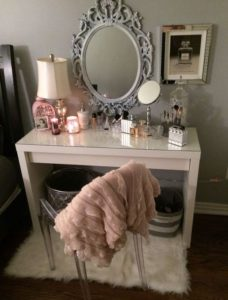 makeup-vanity-ideas