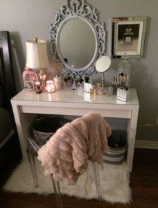 makeup-vanity-ideas