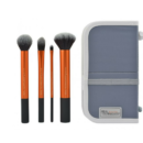 real-techniques-makeup-brushes-australia