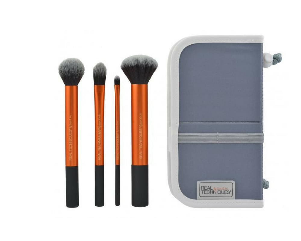 Makeup Brushes Australia - 4k Wallpapers