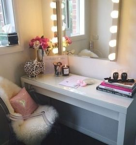 beauty-room-ideas