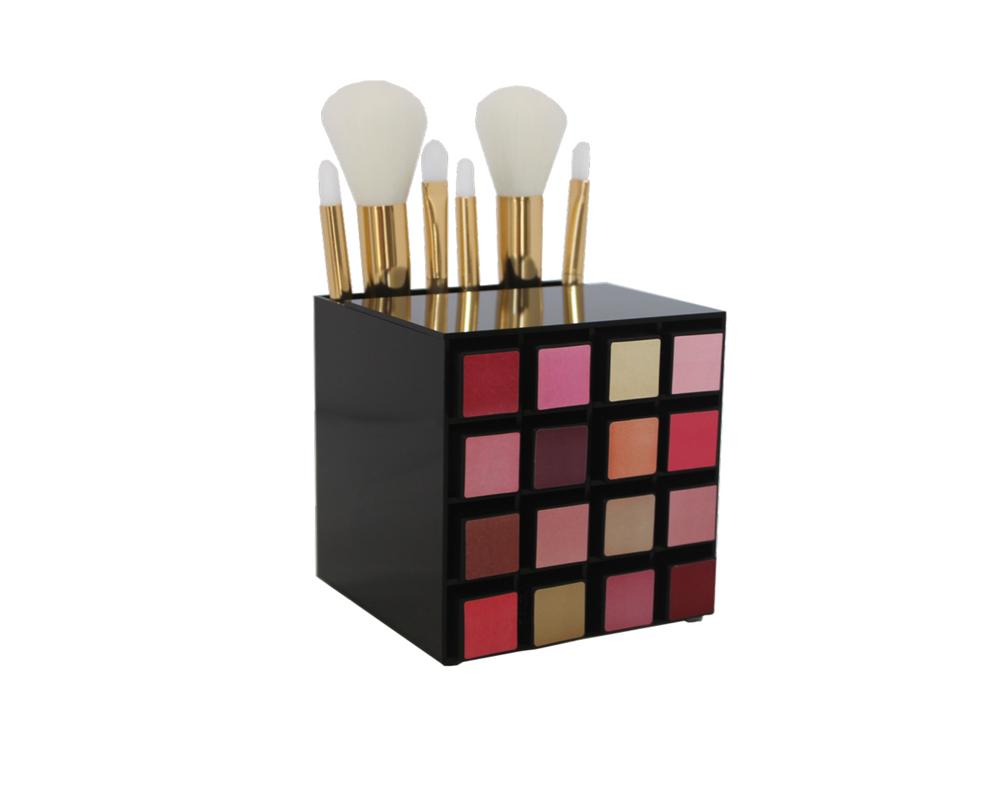lipstick-cube