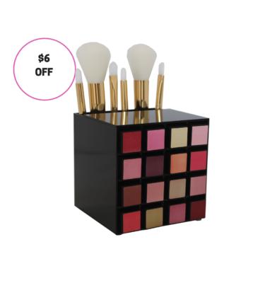 lipstick-storage-on-sale