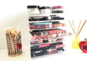 australian-makeup-organisers-online