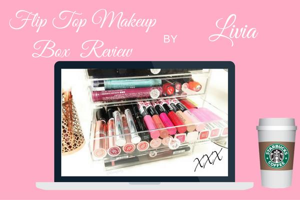 flip-top-makeup-box-review
