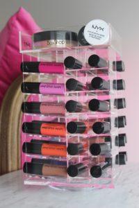 NYX-Lipstick-Carousel