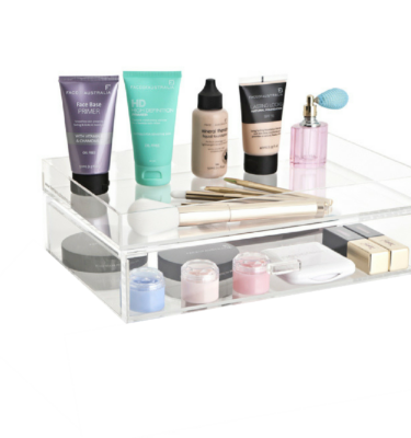 makeup-drawer-and-tray