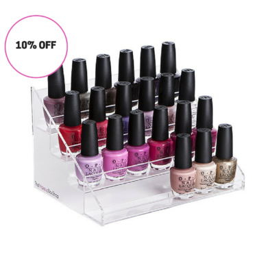 nail-polish-storage-on-sale