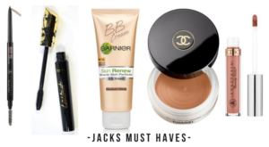 makeup-artist-must-haves