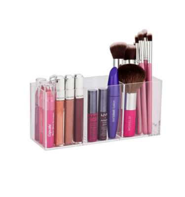 makeup-brush-organiser