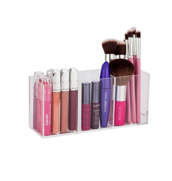 makeup-brush-organiser