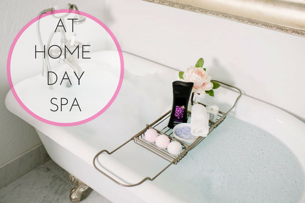 at-home-day-spa