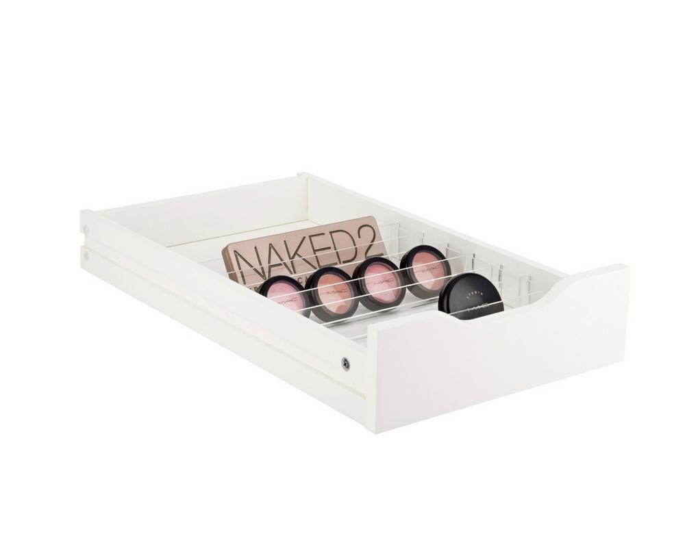 ikea-alex-drawer-divider