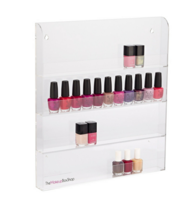 nail-polish-wall-rack