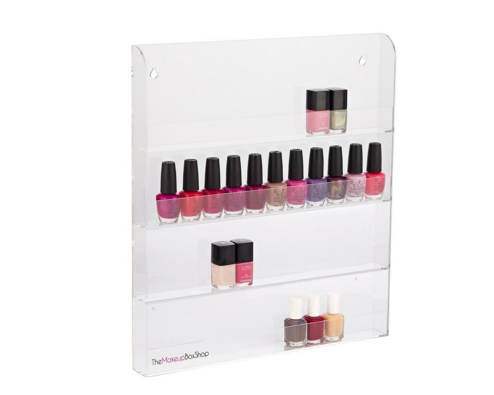nail-polish-wall-rack