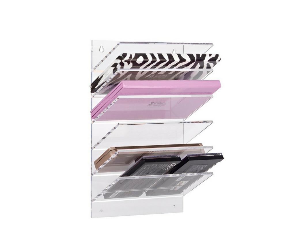 wall-hung-palettte-holder