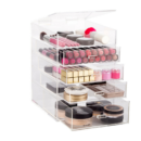 beauty-organiser